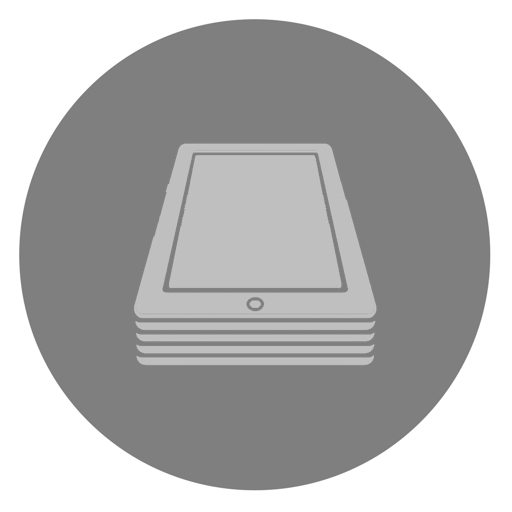 Apple-Configurator icon