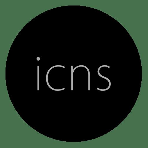 Icon Composer icon