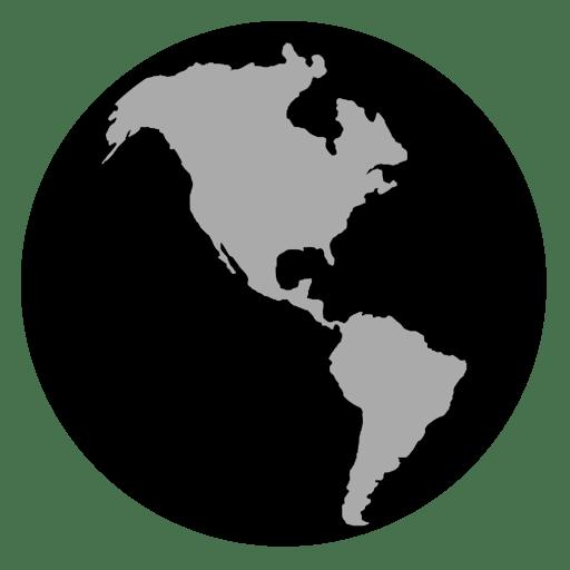 OS-X-Server icon