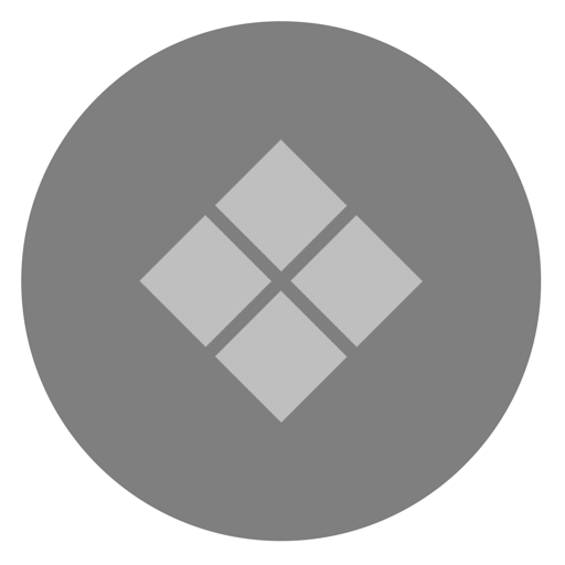 Utilities-Boot-Camp-Assistant icon