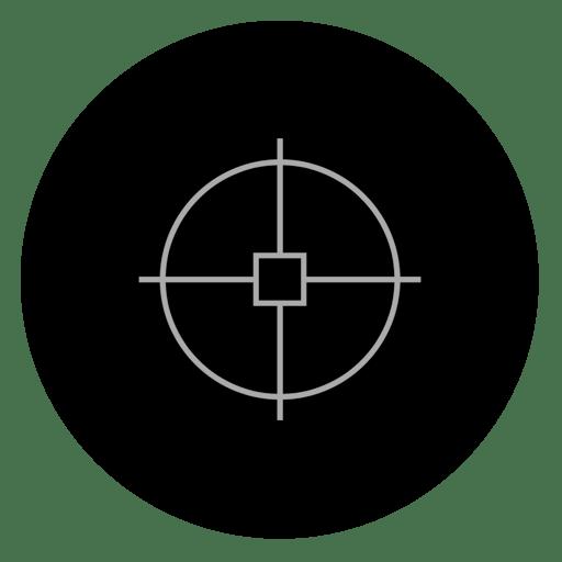 Utilities-DigitalColor-Meter icon