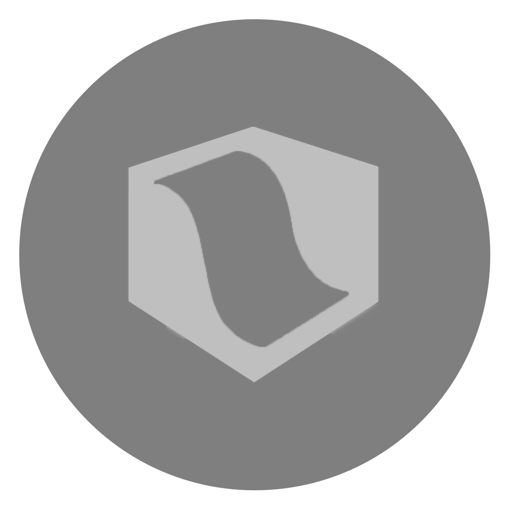 Utilities-Grapher icon