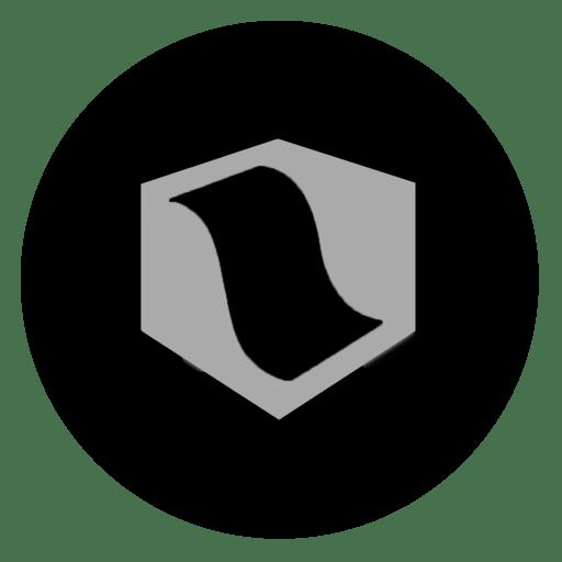 Utilities Grapher icon