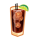 Cuba Libre icon