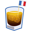 French Connection icon