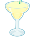Frozen Daiquiri icon