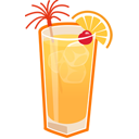 Harvey-Wallbanger icon