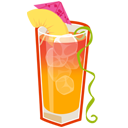 Mai Tai icon