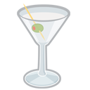 Martini Dry icon