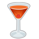 Martini Sweet icon