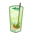 Mojito icon