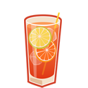 Planters Punch icon