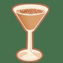 Porto Flip icon