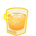 Rusty Nail icon