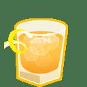 Rusty Nail icon