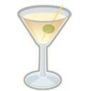 Vodka Martini icon