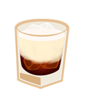 White Russian icon