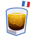 French-Connection icon