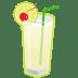 Gin-Fizz icon