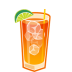 Long-Island-Iced-Tea icon