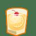 Whiskey-Sour icon