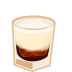 White-Russian icon