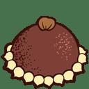 Ardechois icon