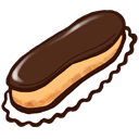 Eclair icon