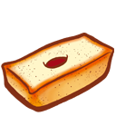 Financier icon
