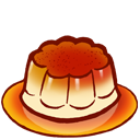 Flan icon