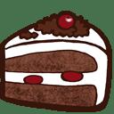 Foret Noire icon