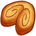 Palmier icon