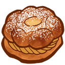 Paris Brest icon