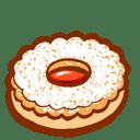 Sable icon