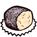 Tete de Choco icon
