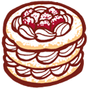 Vacherin icon