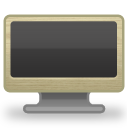 Sys MyComputer icon