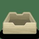 Sys TrashEmpty icon