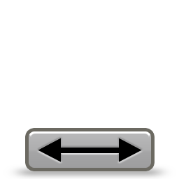 Badge Share icon