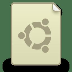 Doc System UBT icon