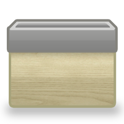 Folder Default icon
