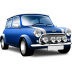 http://icons.iconarchive.com/icons/cemagraphics/classic-cars/72/bmw-mini-icon.png