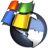 Microsoft Network icon
