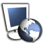 My-NetworkPlaces icon