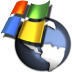 Microsoft-Network icon