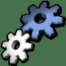Administrative-Tools icon