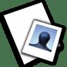 File-Picture icon
