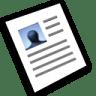 RichText-Format icon