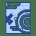 Solar-System icon