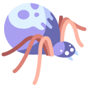 Poison-Spider icon